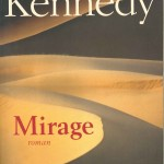 mirage_0001