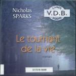 nicolas sparks_0001