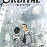 orbital_0001