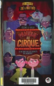 panique au cirque_0001