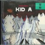 radiohead_0001