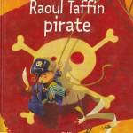 raoul taffin pirate_0001