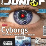 science et vie junior_0001