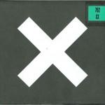 the xx_0001