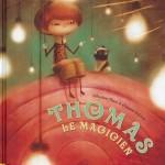 thomas le magicien_0001