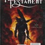 trois testament_0001