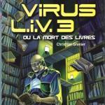 virus liv 3_0001
