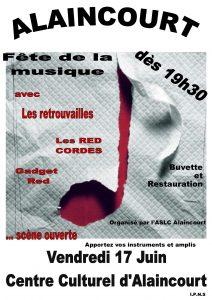 2016-Alaincourt-FeteMusique (2)