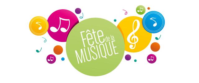 Fête de la musique à Alaincourt