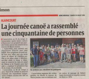 2016_07 Aisne nouv rallye canoë0001 (2)