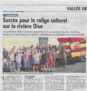 2016_07 Courrier picard rallye canoë (2)