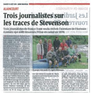 journlistes_stevenson