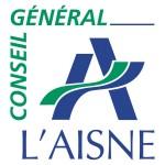 Conseil-General-de-l-Aisne_reference