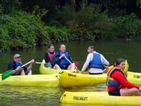 canoe003