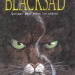 blacksad_0001-1
