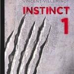 instinct_0001