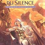 les guerriers du silence_0001-1