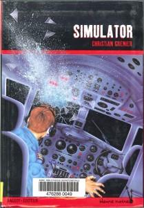 simulator_0001