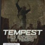 tempest_0001