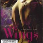 wings_0001