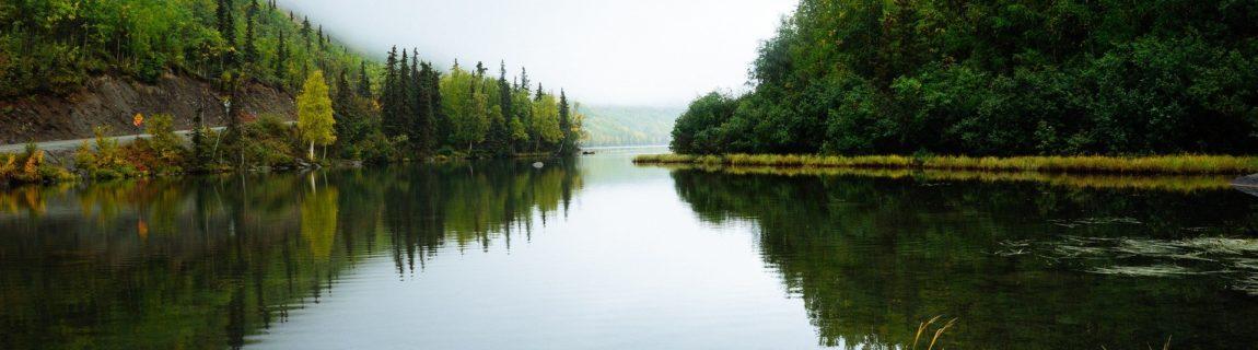 #CoulePasTonEté – Rappel sur les risques de baignade sur les rivières, canaux et fleuves